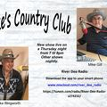 Mike's Country Club 24-9-20