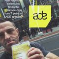Niall Redmond selects his favourite interview clips from 7 years of ADE specials