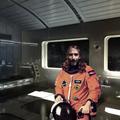 Space Traveler 118 - Kosma Solarius MIX