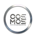 Eraserlad - Endorphins # 75 01.04.2021@cosmosradio.de