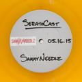 SeratoCast Mix 30 - Sammy Needlz