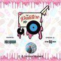 """ The Paletero Mix Episode 55 Ft Dj Speedy """