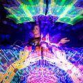 goa.hu 20th Birthday Party II Psychedelic Carneval