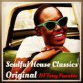 Soulful House Classics (42) 806 - 130621 (57)