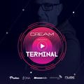 Cream - Terminal 116 (December 2020) [Proton Radio]