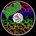 DUB LIFE  VOL 3