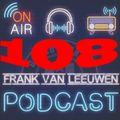 Danceradio 'Van Leeuwen Late Night' Afl.108 (4e Jaargang) (15-01-2021)