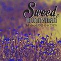 Sweed&Bunnyman Mixtape October 2015
