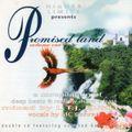 L.T.J. Bukem / MC Conrad – Promised Land Volume One (Higher Limits, 1995)