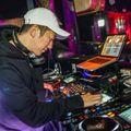 KINGXMHU 006 -JAPANESE MIX VOL.2 - MIXED BY DJ MR.SYN