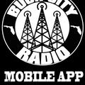 @djbigdawg941 Live From Da Compound with DJRozay