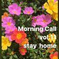 Morning Call vol.11