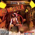 M2K Entertainment - No Walaha [Entertainment Mix]