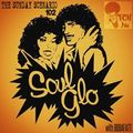 Bobafatt - The Sunday Scenario 102 - Soul Glo