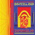 Doug Shipton - Beskrajne Dimenzije Mixtape