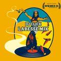 Labesse Mix (2006)