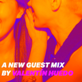 Ling Ling Affairs - Guest Mix 14 by Valentin Huedo
