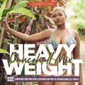 Heavyweight Dancehall Mix By Dj Green B (2020) Explicit