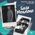 Sasa Mendone - Crop Hosted Allaboutibizatv OO6
