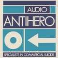 Basement Scene - Audio Antihero Guest Mix