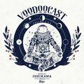 VooDooCast #5 by Ishikawa