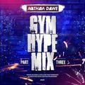 GYM HYPE MIX Vol. 3 | Motivational House, Bassline & Grime to get you moving.