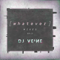 WHATEVER - EP 2 | whatever genre. whatever style.