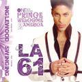 Inglewood 13-05-2011 SBD