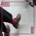 The INRS Morning Show Nr. 33