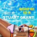 Mashup Mix Vol III - Stuart Grant