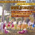 #strangecargo covers NIGHT AIR from 12/6/21 via www.risingedge.uk