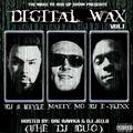 Digital Wax Vol.1