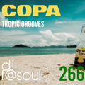 COPA (Tropic Grooves)