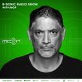 B-Sonic Music - Radio Playlist Presentations by MCR (056) [KW13 2021]