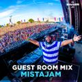 MistaJam's Guest Room Mix for Diplo's Revolution (Sirius XM) - April 2020