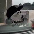 @DJDRE_23 - #YeahYouVol13