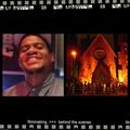 CHURCH 10/22/17 !!! (THE VOODOO RAY FUNKBOX EDITION. RIP VOODOORAY) (HOUSE MUSIC)