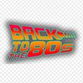 Paul Kazams 80s Chart Show, Week Commencing 28th November 2020