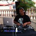 Sunshine Pool Party 2 (13/10/12) Live DJSet