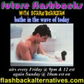 FUTURE FLASHBACKS APRIL 23, 2021 episode