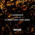 Cadenza Podcast   152 - Christian Nielsen (Cycle).