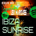Leo Marques - Ibiza Sunrise (Original Mix)