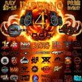 BG - Live @ Inferno 4.0 (7.24.21)