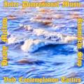 Inter-Dimensional Music 20210625