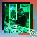 Weekender Stream Labs Presents  Mr. V, Sole Channel take over, Apr 14, 2021