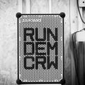 Run Dem Radio - 001 [21.11.2020]