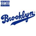 Paul De Loecker - Big up to Brooklyn (A Hip-Hop Tribute to Brooklyn)