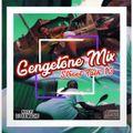 Dj Olemacho - Street Talk 13 Gengetone Mix