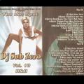 (2001) Vol.10 Hot Spot R&B