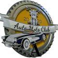 AUTO MOTO CLUB RADIO FEB 2021